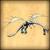 Battle Windstriker - FB