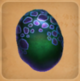 Whip & Lash Egg ID