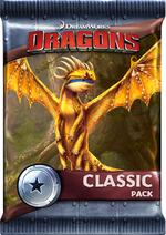 Classic Pack v1.47.16
