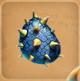 Stormfly Egg ID