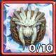 Primal Crystal Emblem
