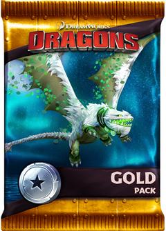 Gold Pack v1.48
