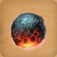 Furnace Egg ID