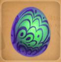 Jestbelter Egg ID