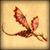 Fireworm Queen - FB