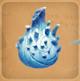 Gothi's Frostfright Egg ID