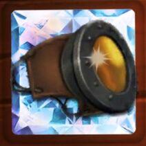 Submaripper (Legendary) Diamond 1