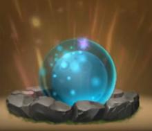 Tide Glider Egg