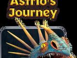 Astrid's Journey