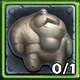 G Iron Odin Totem