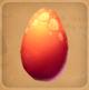 Iggy Egg ID