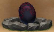 Heel & Brak Egg