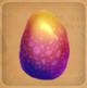 Nibbles Egg ID
