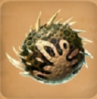 Tormentor Egg ID