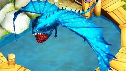 Dragons-Bing