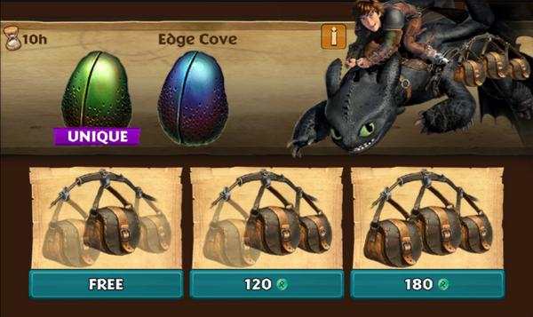 Edge Cove (Skullcrusher)