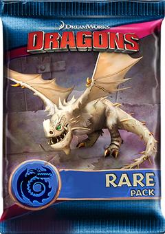 Rare Pack - v1.31.16