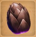 Thorstopian Egg ID