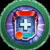 Achievement Upgrade Champion Dragon