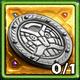 G Gold Emblem