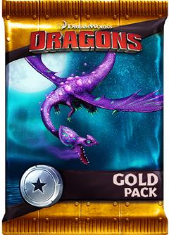 Gold Pack - v1.31.16