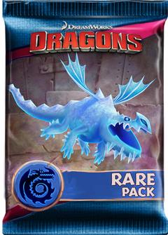Rare Pack v1.38.12