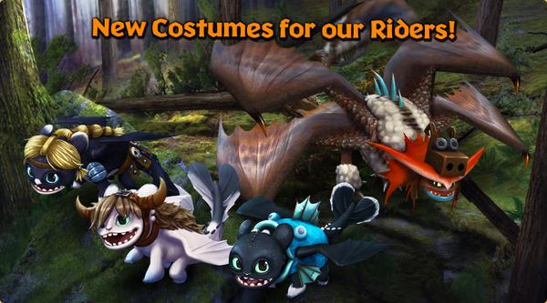 Halloween 2019 Costumes