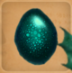 Bing Egg ID