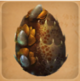 Big Buff Egg ID