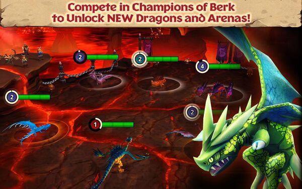 Championsofberkpromo
