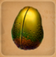 Seedling Rumblehorn Egg ID