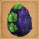 Big Snuff Egg ID