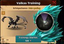 Eclipser Lv3 First Chance