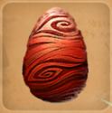 Torch Egg ID