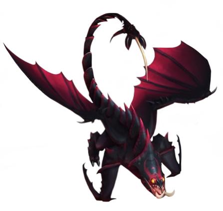 DeathGripper - NBG