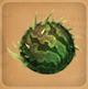 Melonquarry Egg ID