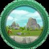 Achievement Rocks