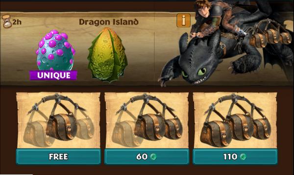 Dragon Island (Thump) 02