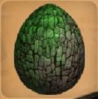 Strokkur Egg ID