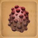 Emberock Egg id