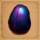 Rhineblow Egg ID