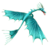 Tide Glider - NBG
