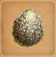Gronckle Egg id
