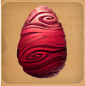 Torch's Mother Egg ID