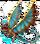 Flutter-Fog - NBG