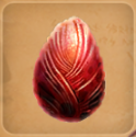 Valka's Mercy Egg ID