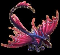Necronomodon