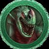 Achievement Green Death