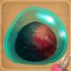 Belchfast Egg ID