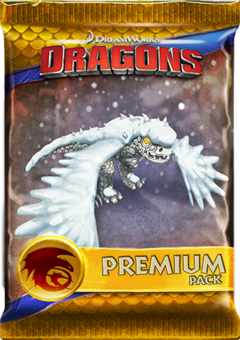 Premium Pack - v1.31.16